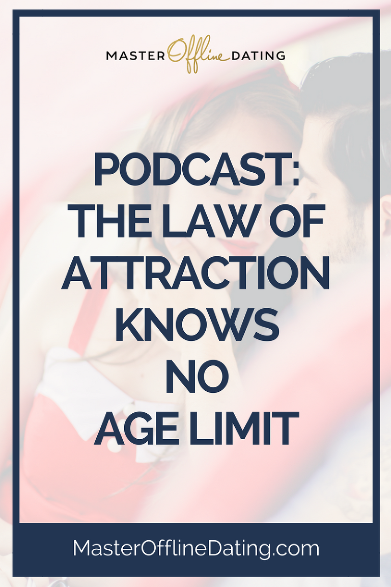Age Limit Dating Law